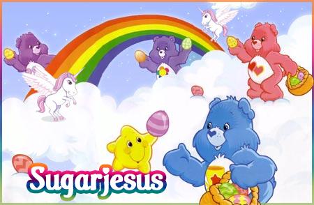 sugarjesus.png